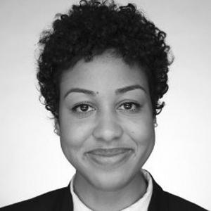 Aisha P. Kadiri